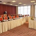 Ramada Hotel Bochum Tagungsraum