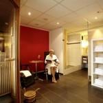 Ramada Hotel Bochum Wellness