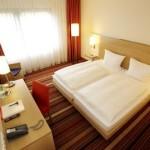 Ramada Hotel Bochum Zimmer