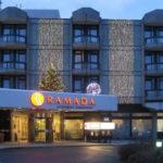 Ramada Parkhotel Nürnberg
