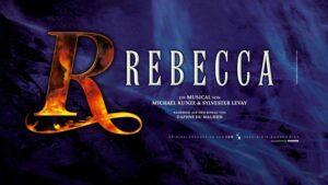 Rebecca Magdeburg