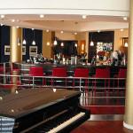 Renaissance Hotel Bochum Gastro