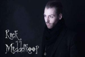 Rick Middelkoop