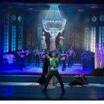 Verlosung: DER RING im Theater Hof