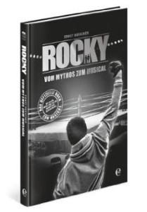 Rocky Buch