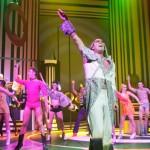 Wiederaufnahme der ROCKY HORROR SHOW am Theater Hagen