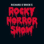 ROCKY HORROR SHOW – brilliant – bloody – bad – bizarr