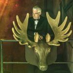 Bad – bizarre – Premiere: THE ROCKY HORROR SHOW
