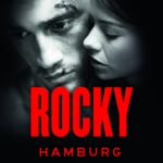 Stage Entertainment bestätigt: ROCKY verlässt Hamburg