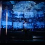 ROMEO & JULIA 3D: Wo macht die Tour Station?
