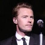 Ronan Keating wird Musical-Star