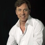 Rudi Reschke Interview – Musical1 Podcast 8