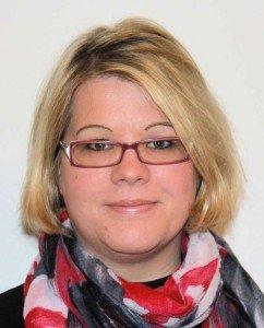 Sabine Haydn