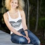 Sabrina Weckerlin kommt zurück nach Fulda – für DER MEDICUS