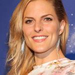 MY FAIR LADY: Sandy Mölling wird mit Zuschauerpreis geehrt