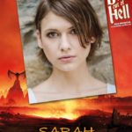 Sarah Kornfeld