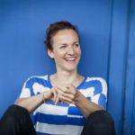 Sarah Schütz Interview – Musical1 Podcast 189