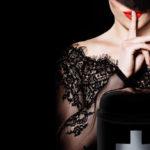 SARG NIEMALS NIE – Das Musical zum Totlachen