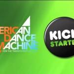 Save a Dance! Auf zur Rettung berühmter Choreografien