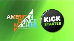 Save a Dance!