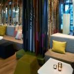 Scandic Hotel Berlin Bar2