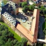 ANATEVKA bei den Schlossfestspielen Sondershausen