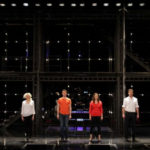 Next to Normal Schlusslied