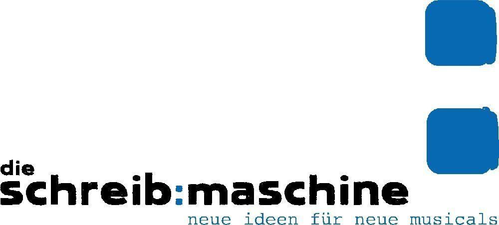 DIE SCHREIB:MASCHINE