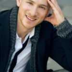 Sebastian Brandmeir Interview – Musical1 Podcast 185