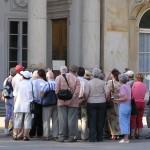 Welche Musical-Angebote können Senioren nutzen?