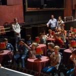 SHREK – Das Musical: Großes Casting für kleine Darsteller
