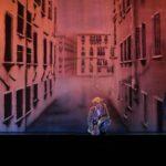 Finale von Shylock