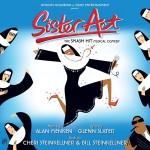 Sister Act CD englisch