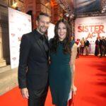 Sister Act: Kai Wiesinger und Bettina Zimmermann