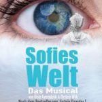 Weltbestseller SOFIES WELT beim Musical Frühling Gmunden