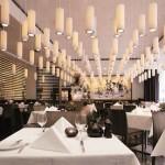 Sofitel Berlin Gastro