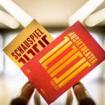 Landestheater Linz: Das ist der neue Spielplan für 2018/2019