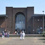BB Group erhält Zuschlag für Kölner Staatenhaus
