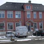 Staatsoperette Dresden: Programm für die Eröffnung des Neubaus steht