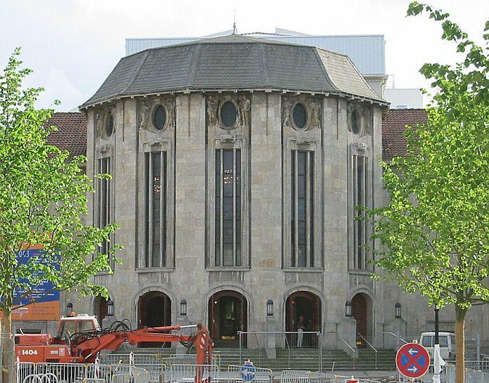 Piccolo Theater Bremerhaven Spielplan
