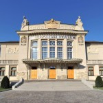 A CHORUS LINE am Stadttheater Klagenfurt