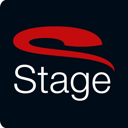 Stage Entertainment Logo