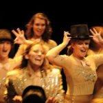 24. Türchen: Musicalworkshop an der STAGE SCHOOL Hamburg gewinnen