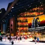 Stage schließt das Theater am Potsdamer Platz Berlin