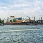 Stage Theater an der Elbe Hamburg