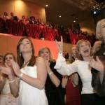 Tipps für den Musical-Besuch