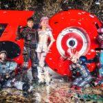 Starlight Express wird 30 – Darum lohnt sich ein Besuch in Bochum