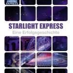 Starlight Express Buch