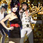 Verlosung: Gutschein für Stars in Concert Shows im Estrel Berlin