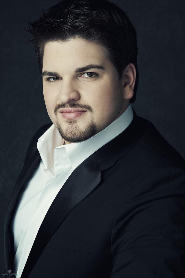 Stefan Tolnai